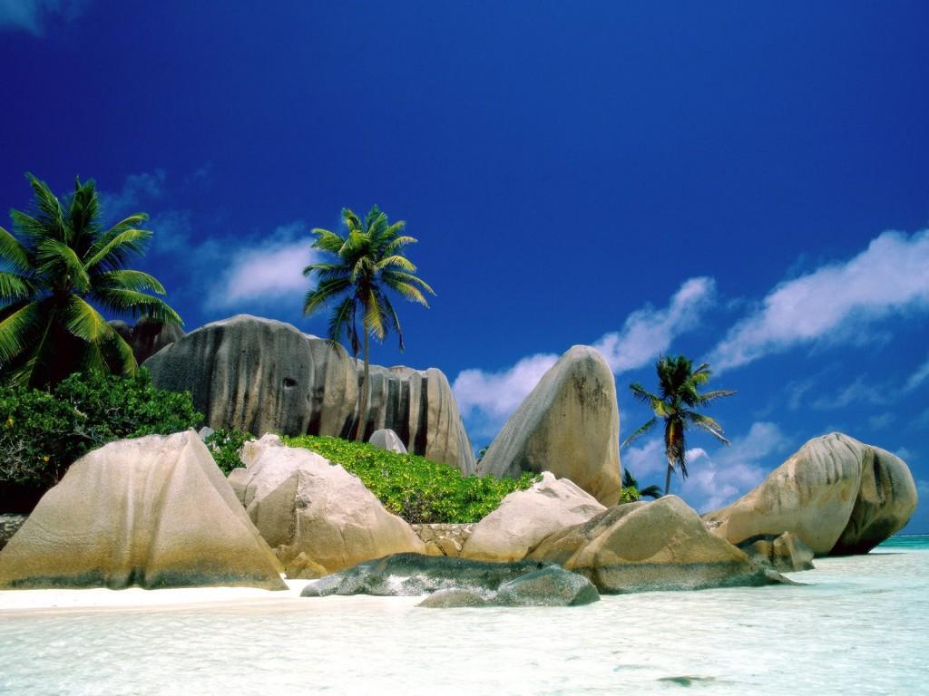 La_Digue_Islands_Seychelles