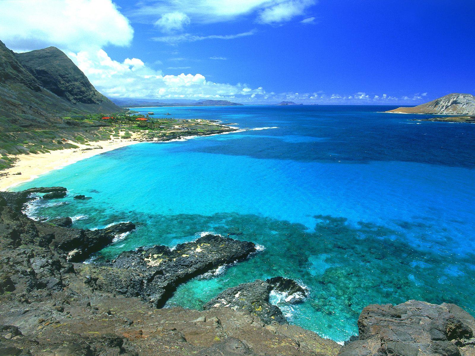 Living-in-Oahu-Hawaii-1