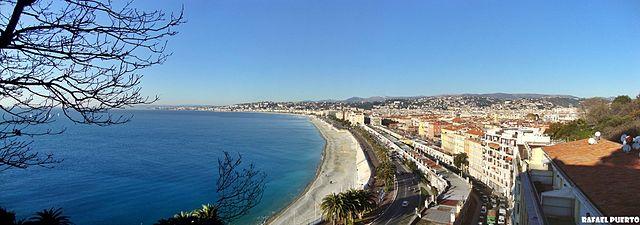 Nice_France_panorama