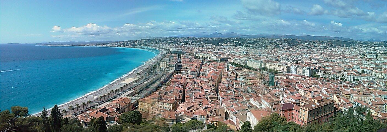 Nice,_Southern_France_(2860460178)