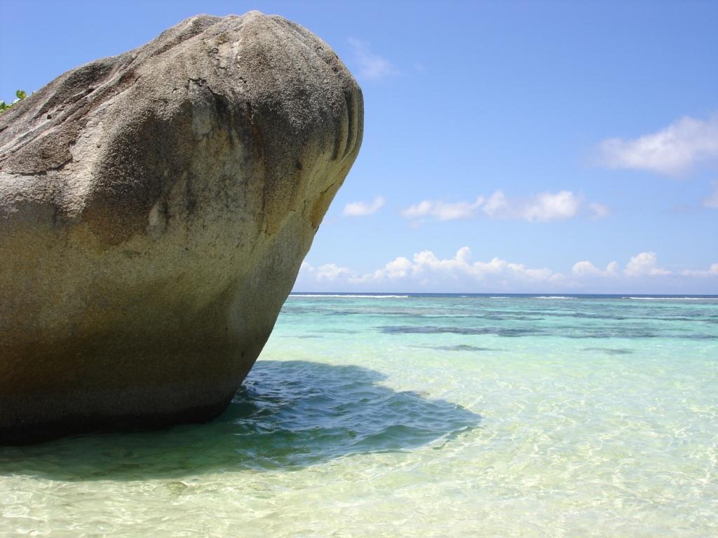 Seychelles_La_Digue_island