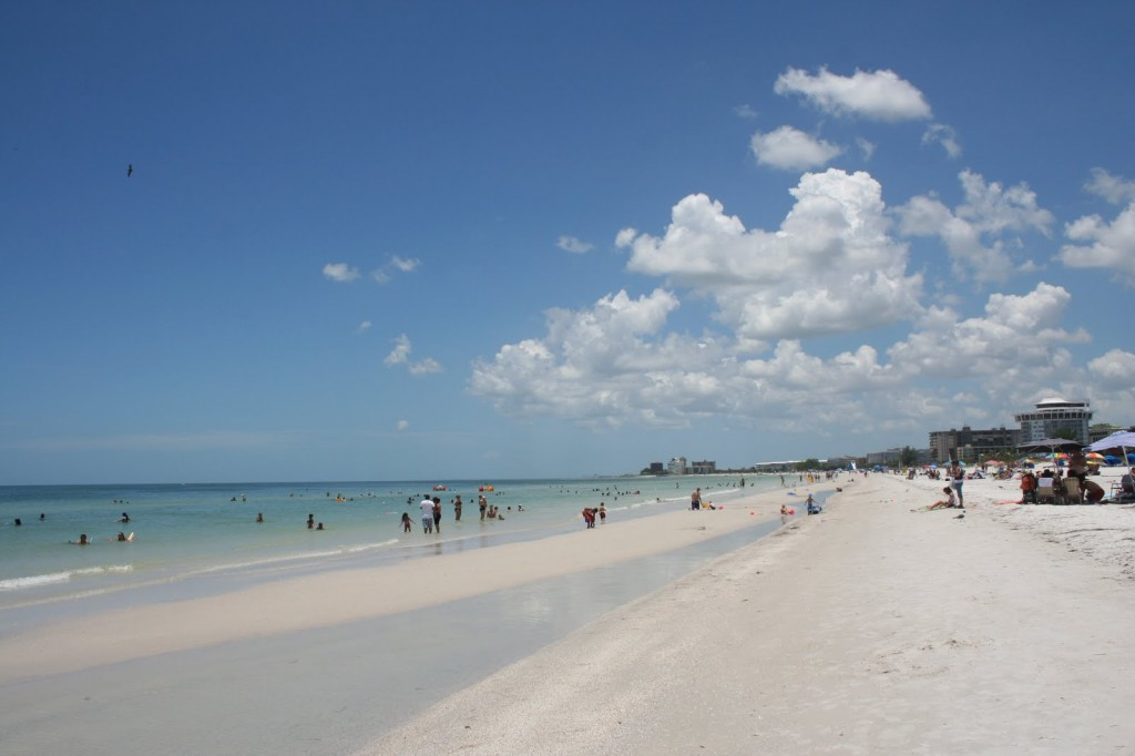St.Pete_ Beach