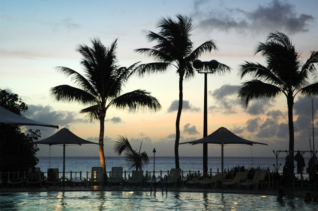 Sunset_on_Guam