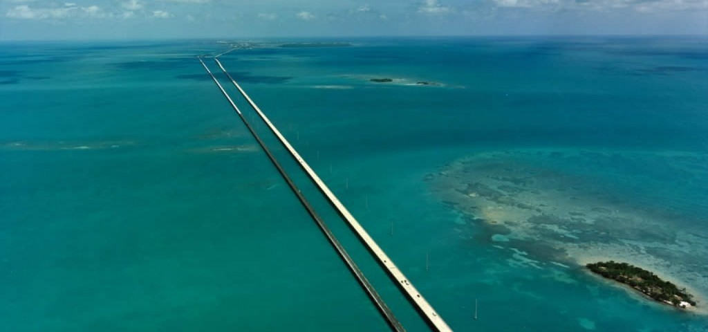 amazing_florida_keys_bridge