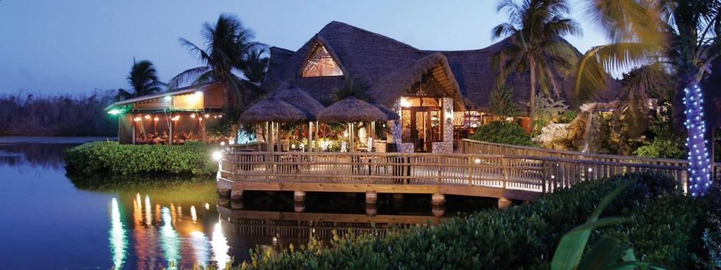 cayman-islands-resort