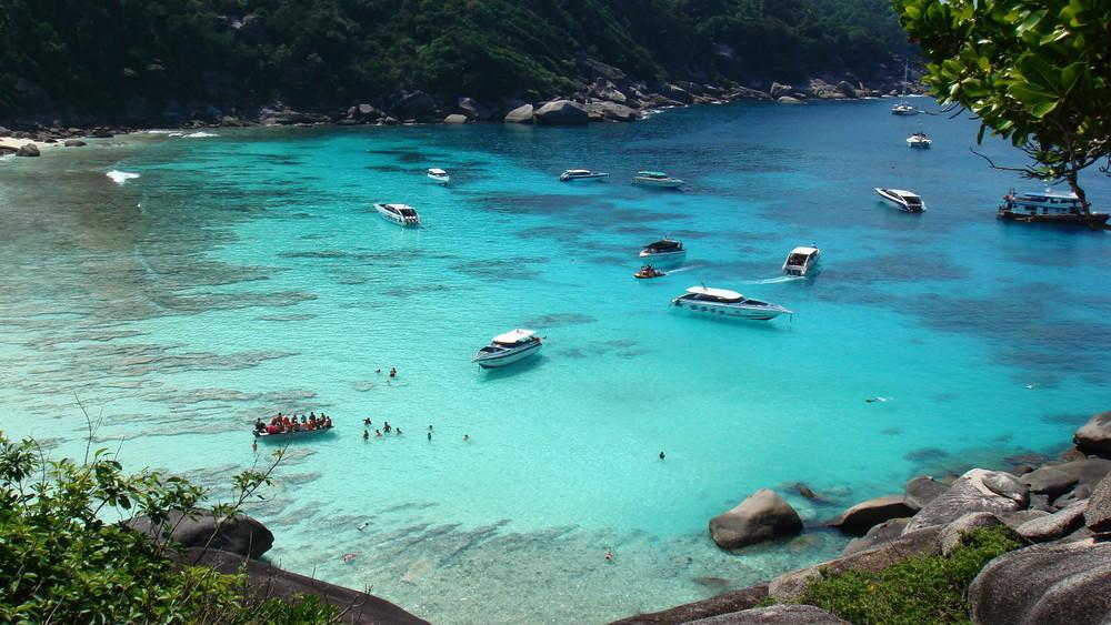 thai eskorte paradise hotel  norge