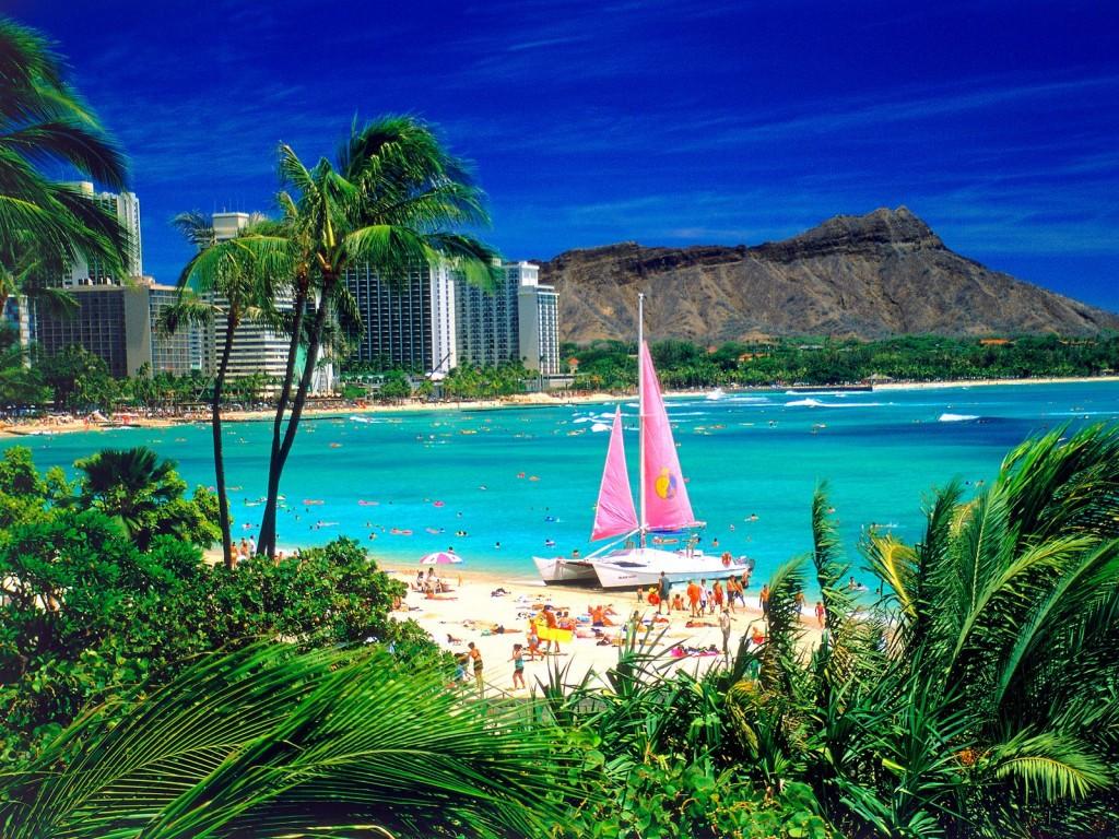 waikiki_oahu_hawaii