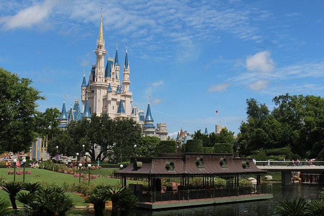 walt-disney-world-239144_640