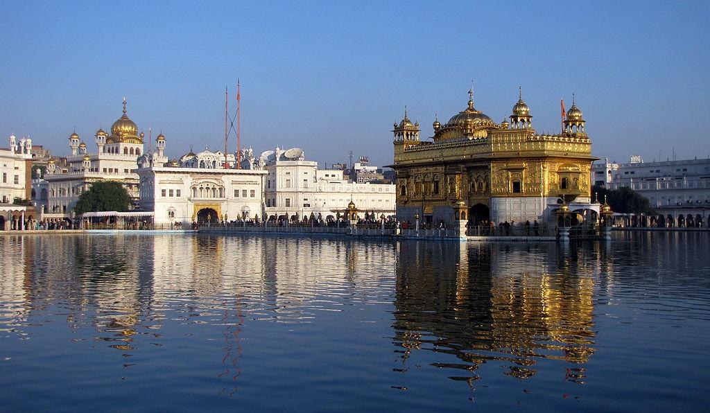 1024px-Akal_Takht_and_Harmandir_Sahib,_Amritsar,_Punjab,_India
