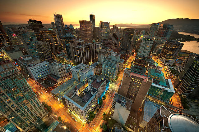640px-Downtown_Vancouver_Sunset