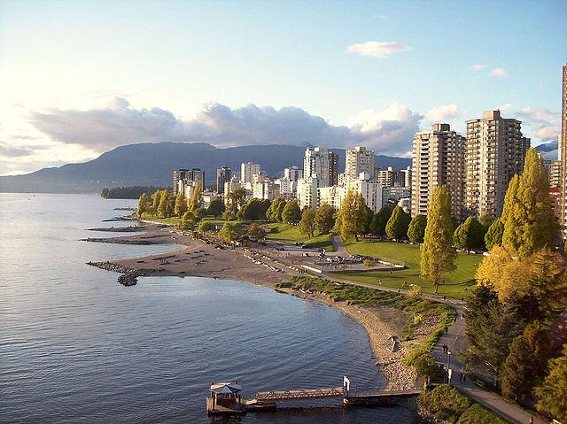 640px-English_Bay,_Vancouver,_BC