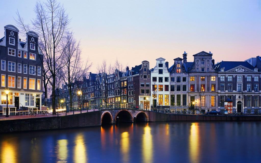 Amsterdam-Netherlands1