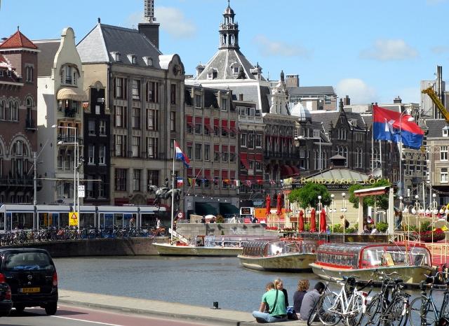 Amsterdam_innenstadt
