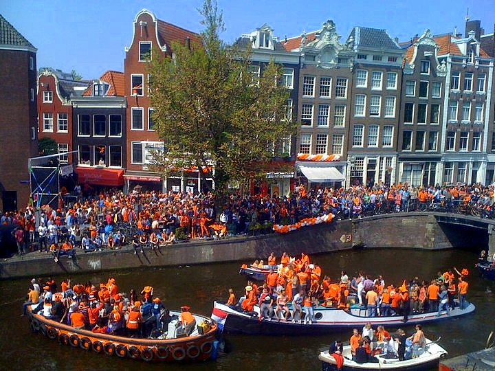 Amsterdam's_Canals