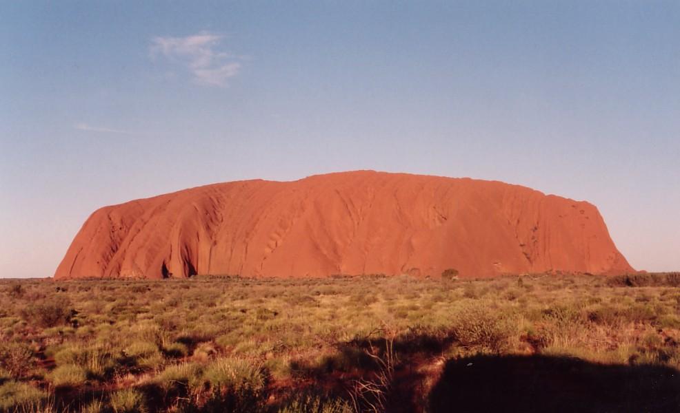 Ayers_Rock_Uluru