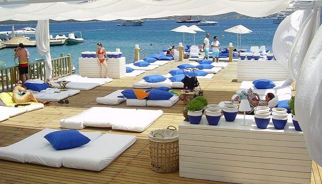 Bodrum-Beaches-Turkey-2