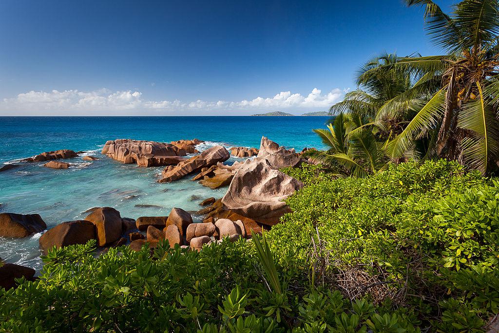 La_Digue_Seychelles