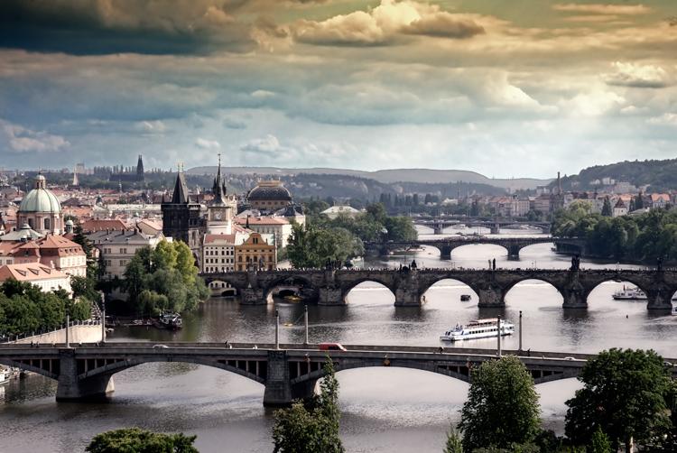 Prague_General-view