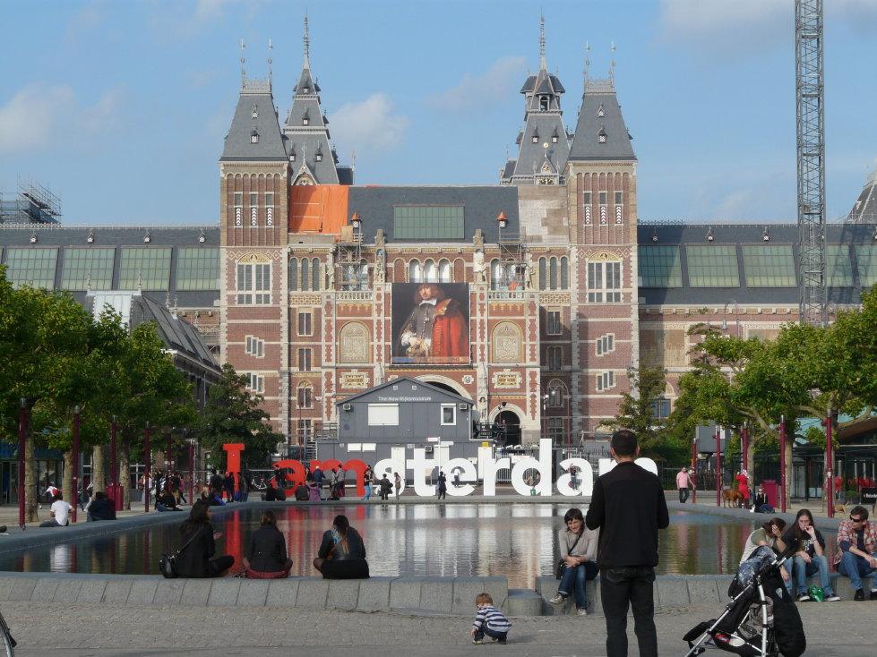 WLM_-_jankie_-_Rijksmuseum_Amsterdam_(2)