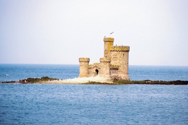 isle_of_man_castle