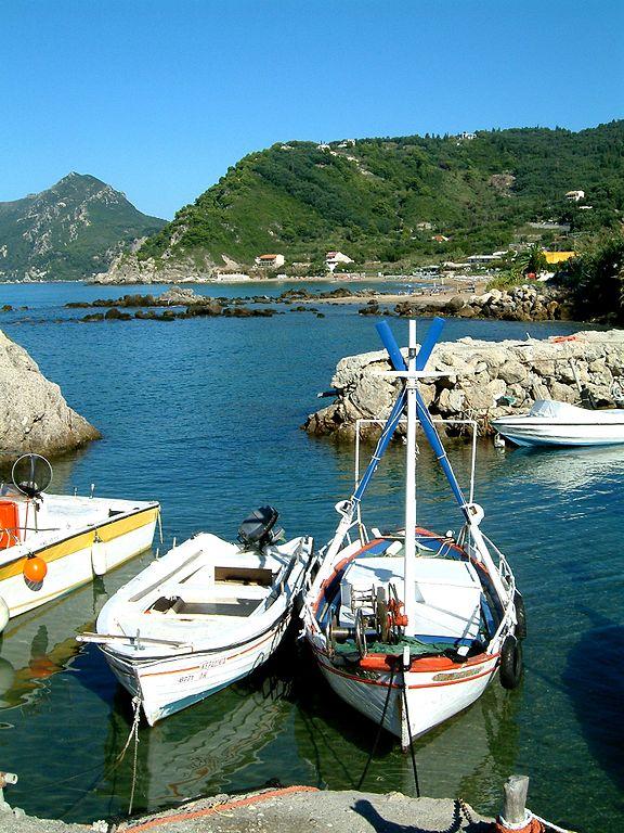 576px-Greece_Corfu_West_Coast_3