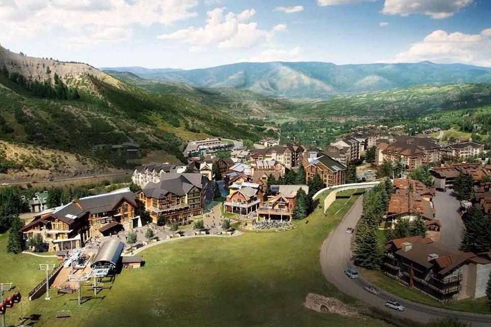 A-Summer-Holiday-In-Aspen-Colorado