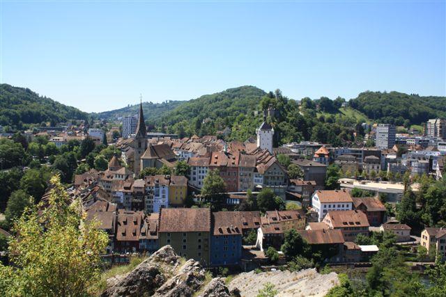 Baden_Altstadt_8283