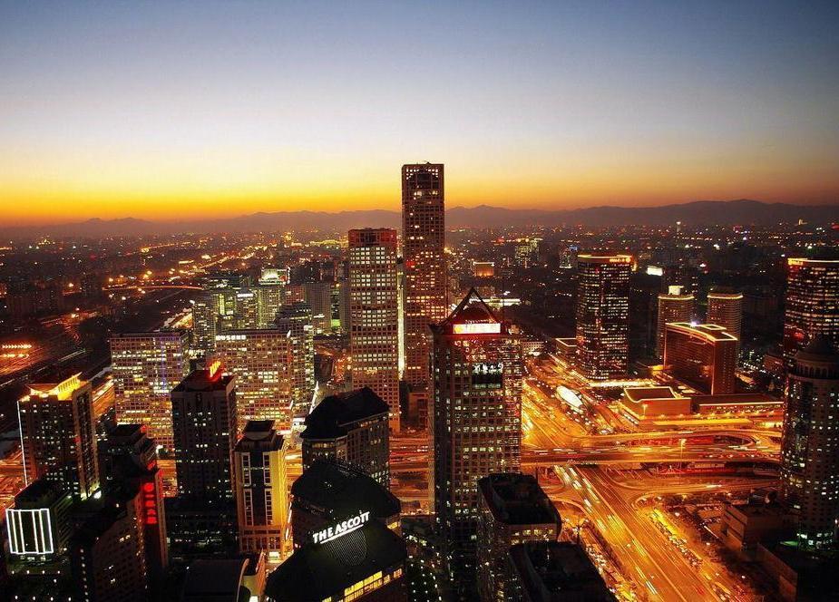 BeijingCBD-2007-8