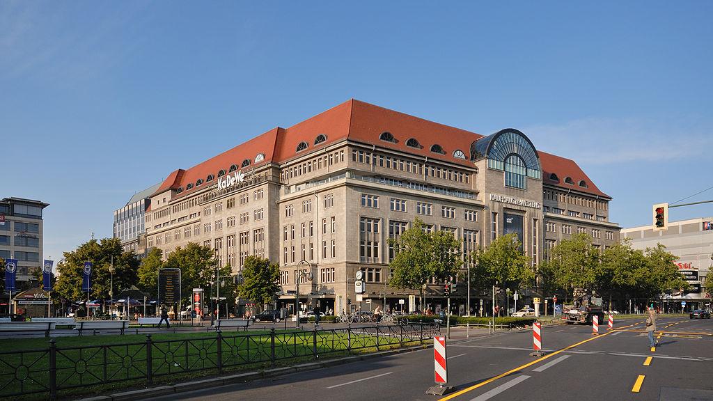 Berlin, Germany 2