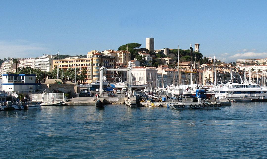 Cannes,_Le_Suquet,_France