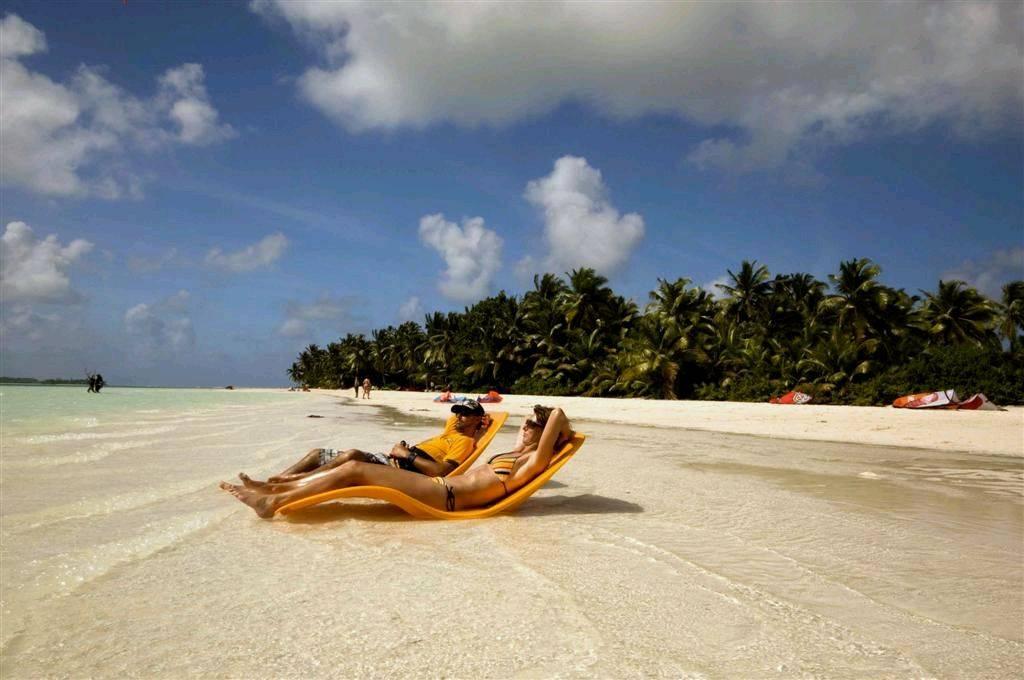 Cocos Island 2
