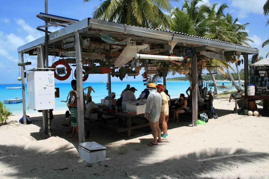 Cocos Island 3