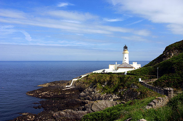 Douglas_Head_Lighthouse_Isle_of_Man