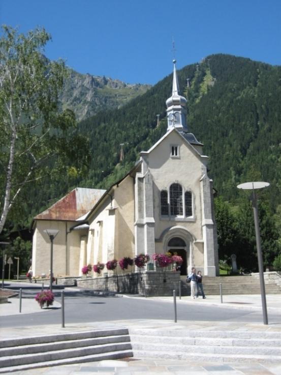 Eglise_de_chamonix