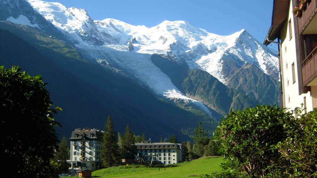 Mont_Blanc_depuis_Chamonix