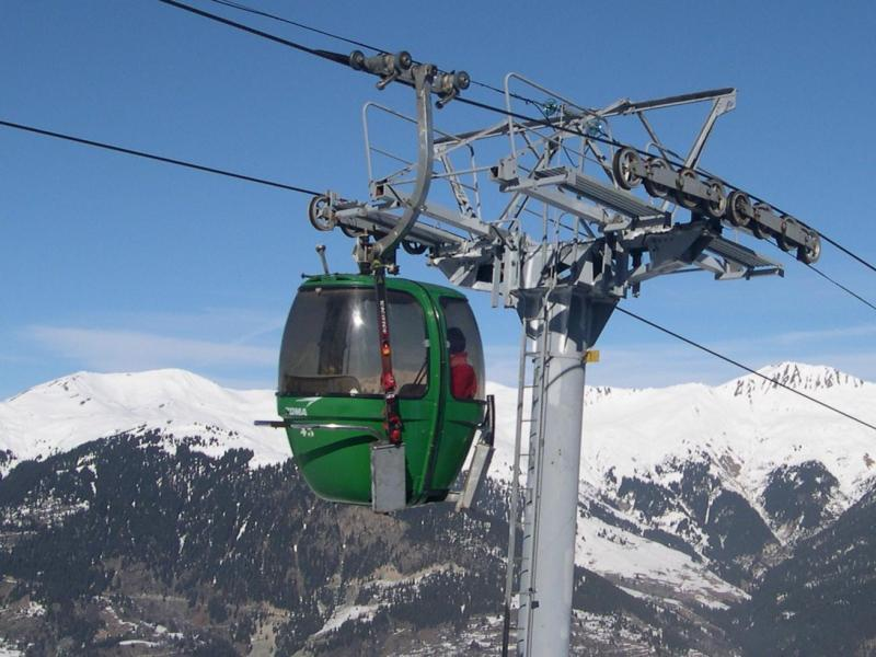 Telecabine_courchevel