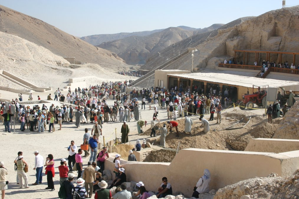 Valley_of_the_Kings_March_2005