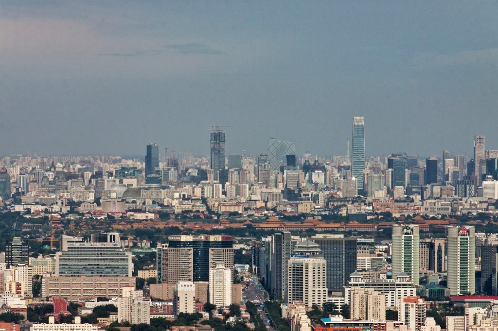 View_of_Beijing