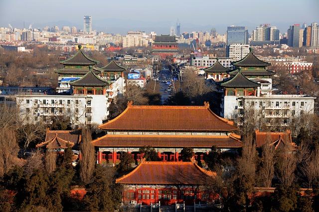 beijing-596026_640