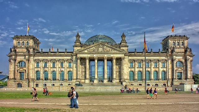berlin-51058_640