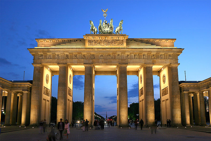 berlin-attractions