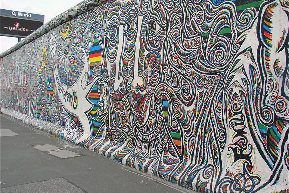 berlin-wall-now