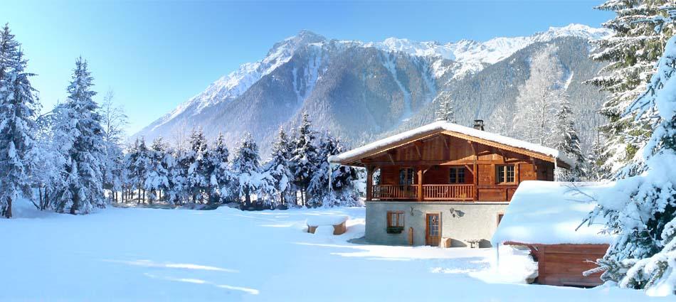 chamonix-mont-blanc-snow