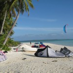 cocos-island-beach-and-tents