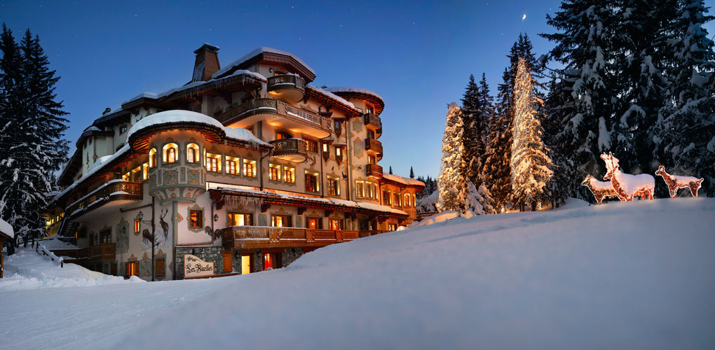 courchevel-must-stay-les-airelles