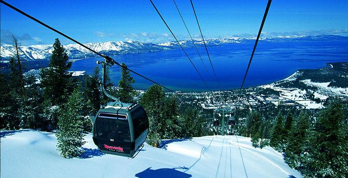 heavenly-lake-tahoe-view