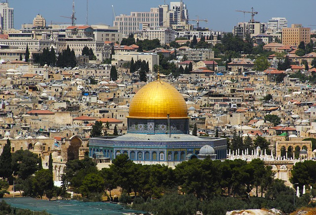 jerusalem-597025_640