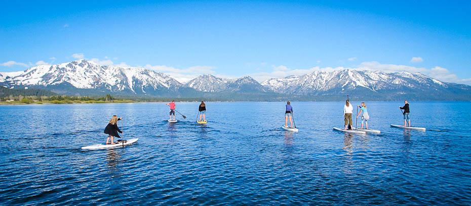 south-lake-tahoe-paddle
