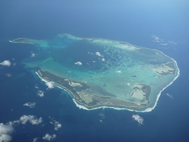 640px-Cocos_Island_Atoll