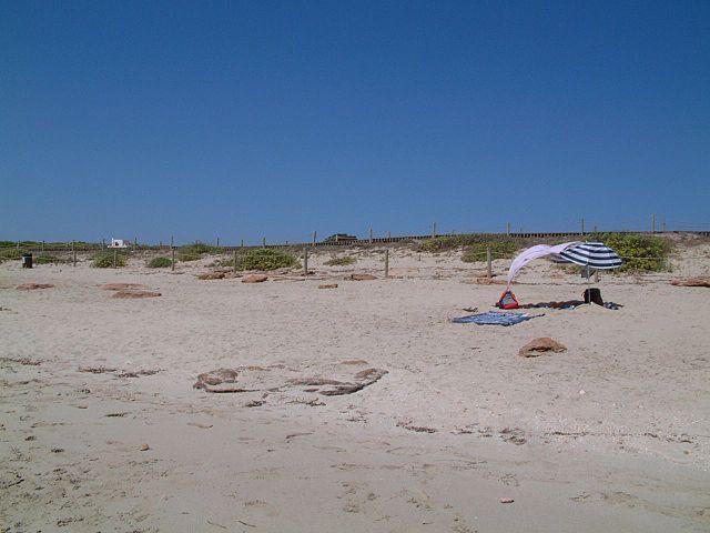 640px-Formentera_-_Migjorn_(269619864)